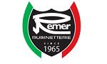 Remer (Италия)