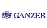 Ganzer (Германия)