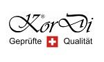 KorDi (Швейцария)