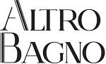 AltroBagno (Италия)