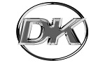 D&K (Германия)