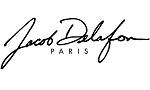 Jacob Delafon (Франция)