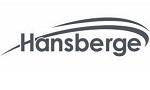 Hansberge (Германия)