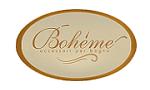 Boheme (Италия)