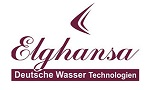 Elghansa (Германия)