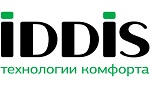Iddis (Россия)