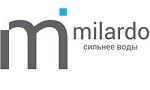 Milardo (Россия)