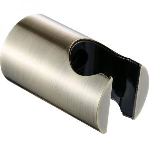 Настенный кронштейн душевой Kaiser 0146 Silver