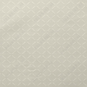 Шторка для душа/ванны Migliore Ар-Деко 25524 Белый
