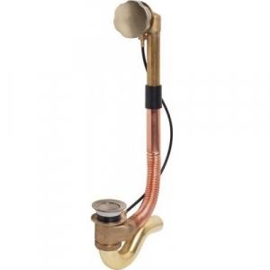 Обвязка для ванны Kaiser 8003An Bronze