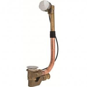 Обвязка для ванны Kaiser 8003/WBT-09 Chrome