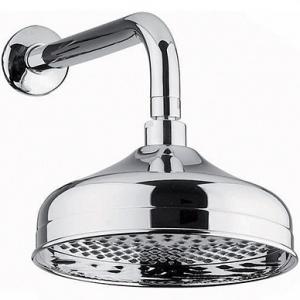 Тропический душ Webert AC0015015 Хром