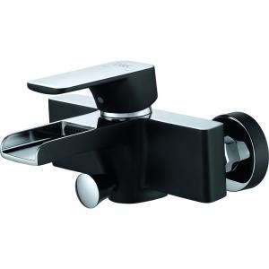 Cмеситель для ванны D&K Berlin Technische DA1433515