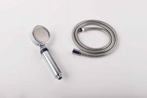Набор для душа с фильтрующим элементом Kaiser DN-056 Chrome