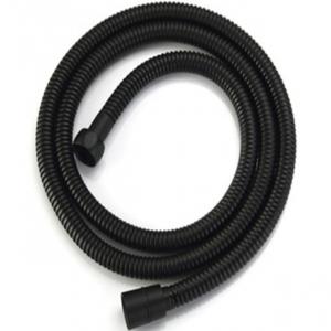 Шланг для душа Grohenberg  GB07029-1,5м Black