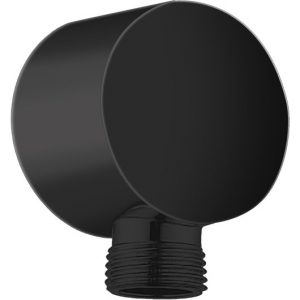 Подключение для шланга Grohenberg GB104 Black