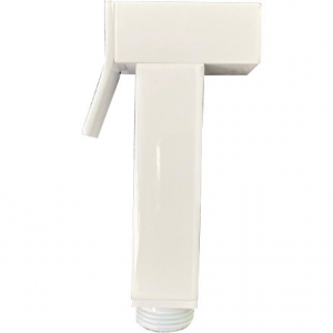 Гигиеническая лейка Grohenberg GB109 White