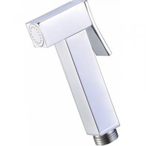Гигиеническая лейка HANSEN H6039 Хром