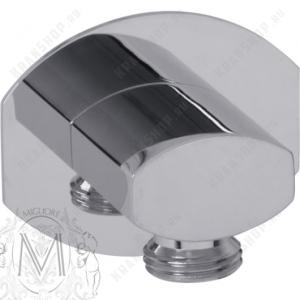 Подключение для шланга Migliore Ricambi ML.RIC-30.160.CR