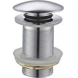 Донный клапан для раковины ViEiR VER23A Хром