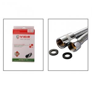 Шланг для душа ViEiR VR24175 Хром