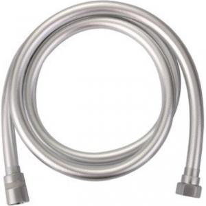 Шланг для душа ViEiR VR25150 Серый