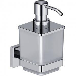 Дозатор для жидкого мыла TIMO Selene 10039/00 Chrome