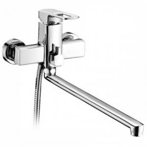 Cмеситель для ванны Elghansa Scarlett 5322245 Chrome