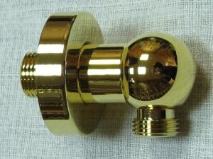 Подключение для шланга Migliore Ricambi ML.RIC-30.300.DO