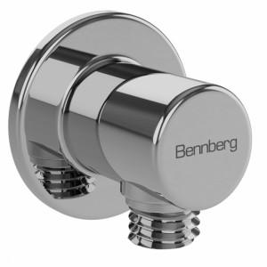 Подключение для шланга Bennberg 1003