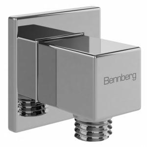 Подключение для шланга Bennberg 2003