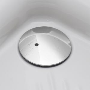 Выпуск для ванны Migliore Ricambi ML.RIC-10.126.CR