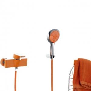 Cмеситель для душа D&K Berlin Kunste DA1433113
