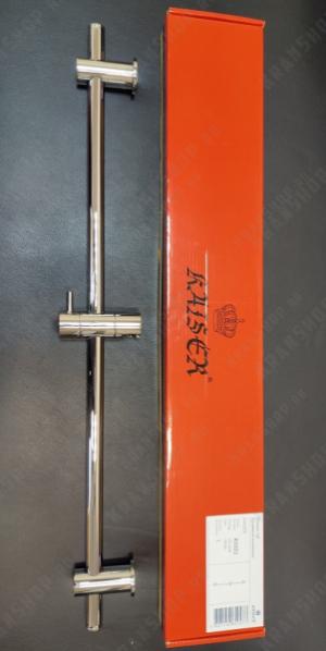 Стойка для душа Kaiser R-0032 Chrome