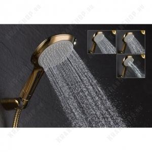 Cмеситель для ванны D&K Berlin Touro DA1433203