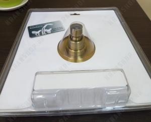 Тропический душ TIMO SW-2060 (T) Antique