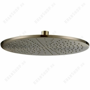 Тропический душ KorDi KD AR1112-12 Bronze
