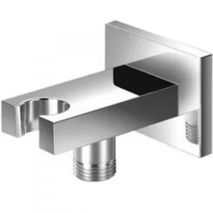 Подключение для шланга GANZER GZ5180 CHROME