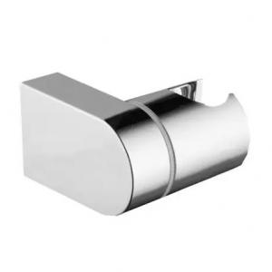 Держатель душевых леек Elghansa Shower Bracket SB-007 Chrome
