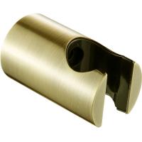 Настенный кронштейн душевой Kaiser 0147 Bronze