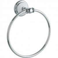 Cмеситель для душа с гигиенической лейкой Bronze de Luxe Windsor 10135