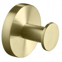 Крючок TIMO Saona 13011/17 Золото матовое