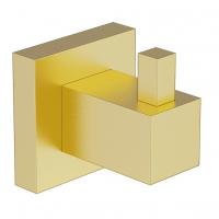 Крючок TIMO Selene 17011/17 Gold