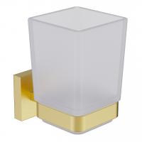Стакан TIMO Selene 17033/17 Gold