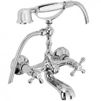 Смеситель для ванны Veragio AGATHA VR.AGT-3701.CR