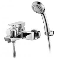 Cмеситель для ванны Elghansa Scarlett 2322225-New Chrome