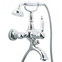 Смеситель для ванны Boheme Tradizionale 263