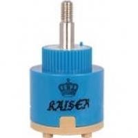Картридж для смесителей 27011/65011 KАISER 27К