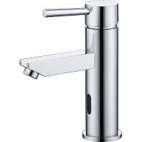 Смеситель для раковины Kaiser Sensor 38311 Chrome