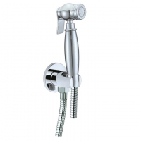 Boheme Brillante 406 Гигиенический душ в наборе